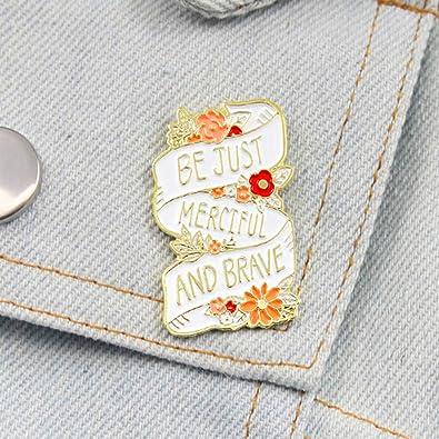 dating brooch pins