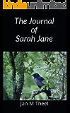 The Journal of Sarah Jane