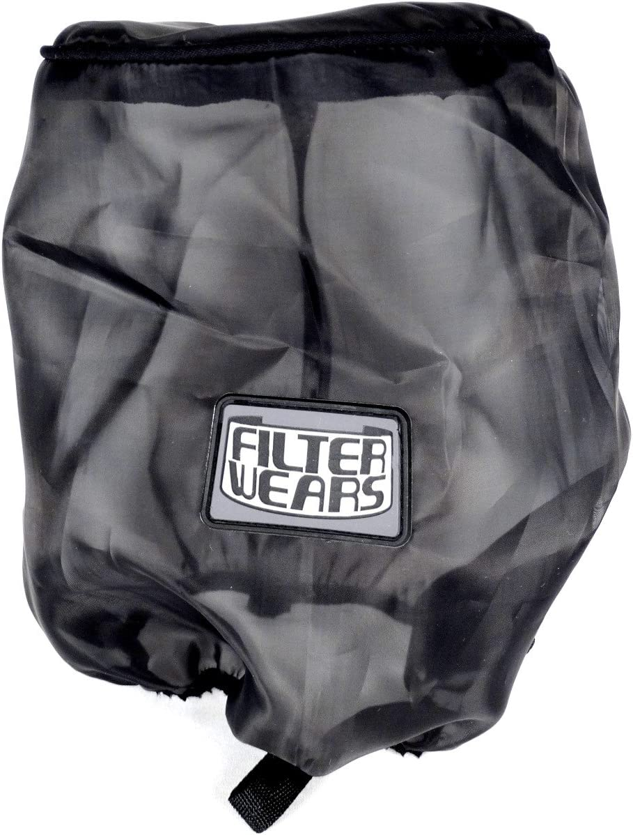 FILTERWEARS Pre-Filter A107K Water Repellent Compare to aFe Magnum Shield 28-10103