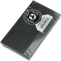 Carters 21082 Felt Stamp Pad, 6 1/4 x 3 1/4,