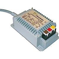 Viessmann - Decodificador de modelismo ferroviario (5200)