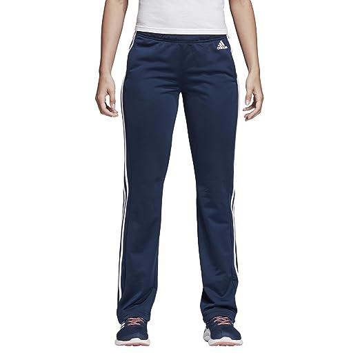 a5c2cc38dc7f9 adidas Women's Designed 2 Move Straight Pants