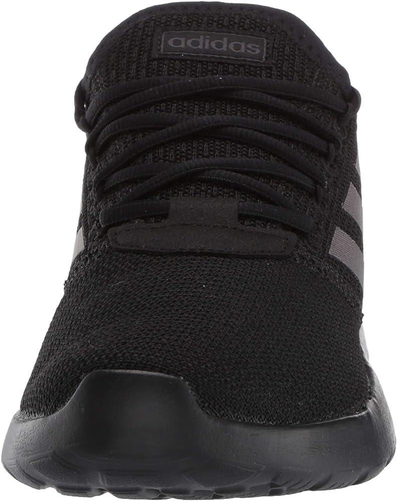Adidas Lite Racer Reborn - Zapatillas de Deporte para Hombre ...