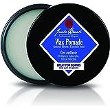 Jack Black - Wax Pomade, 2.75 Fl Oz