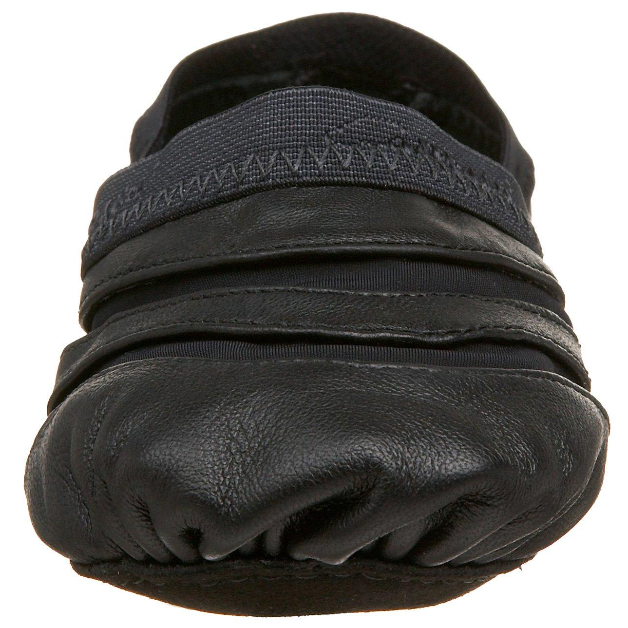 Capezio adult Freeform (FF01) B001CRDTI0 Stiefel Stiefel Stiefel Moderate Kosten 0085e5