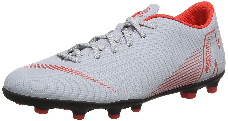 outlet online authentic quality buy sale Amazon.com | Nike Mercurial Vapor 12 Club FG/MG Soccer ...