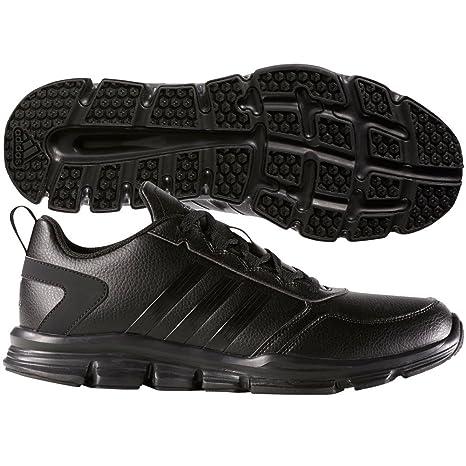 9b56b47a61b Adidas Speed Trainer 2 SL Mens Running Shoe  Adidas  Amazon.ca ...