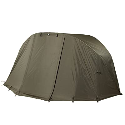 Surtoile Jrc Contact Brolly