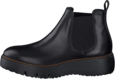Paul Green 9821-02 Black