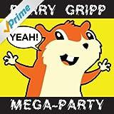 Parry Gripp Mega-Party (2008 - 2012)