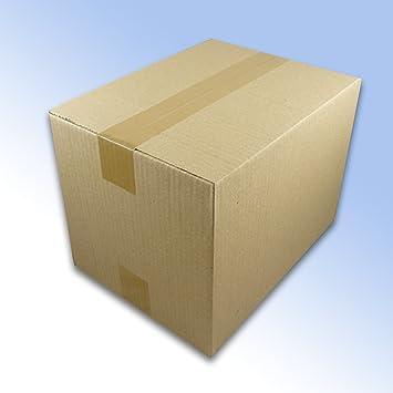 150 fuerte doble pared cajas de embalaje 18 x 12 x 12 ...
