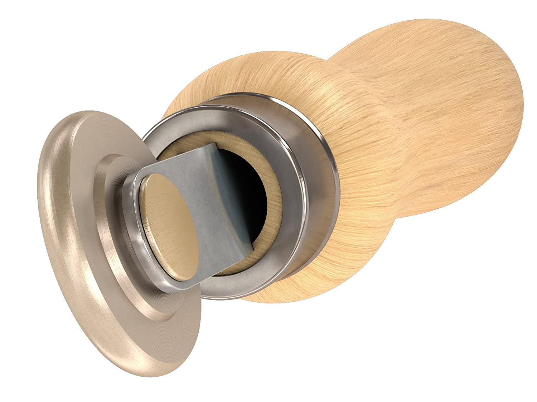 Copper Unit Bon Tool Bon 19-177 Corner Roller