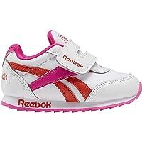 Reebok Royal Cljog 2 KC, Zapatillas de Running Niñas