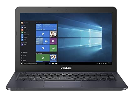 ASUS VIVOBOOK E14 E402WA DRIVER DOWNLOAD