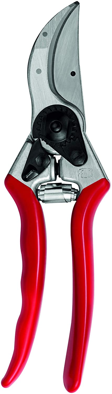 Felco F-2 068780 Classic Manual Hand Pruner, F 2 : Nippers And Snips : Garden & Outdoor