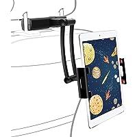 Winload Soporte Tablet Reposacabezas para Coche, Apoyo 360