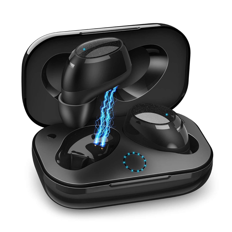 DigiHero Cuffie Bluetooth 5.0