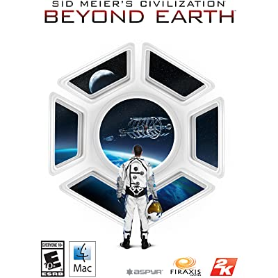 sid-meier-s-civilization-beyond-earth-1