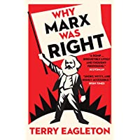 Why Marx Was Right 2ed