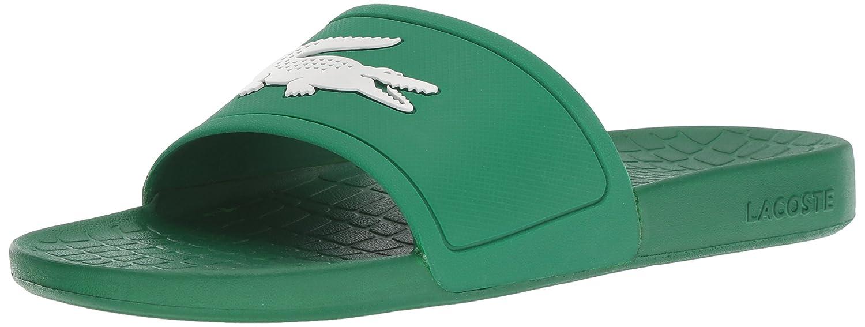 Lacoste Men's Fraisier Slide Sandal 1252276