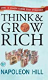Think and Grow Rich (GP Hardbacks)