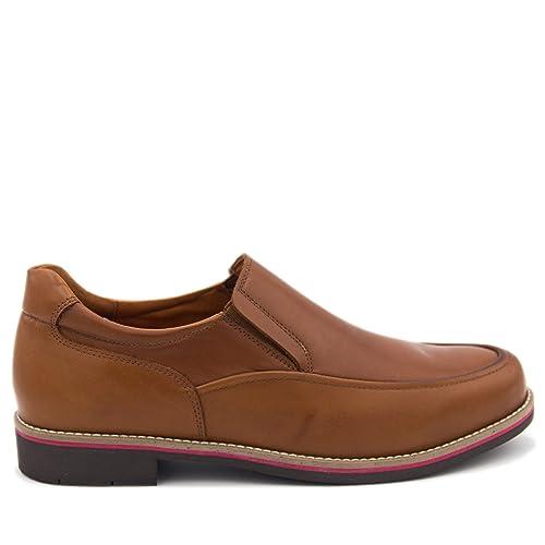 Castellanisimos® Chaussures À Lacets 7QnuDEl