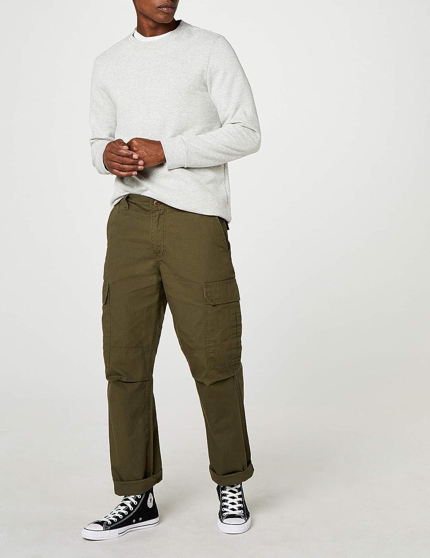 Dicota New York Pantalones para Hombre