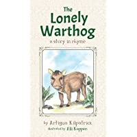The Lonely Warthog