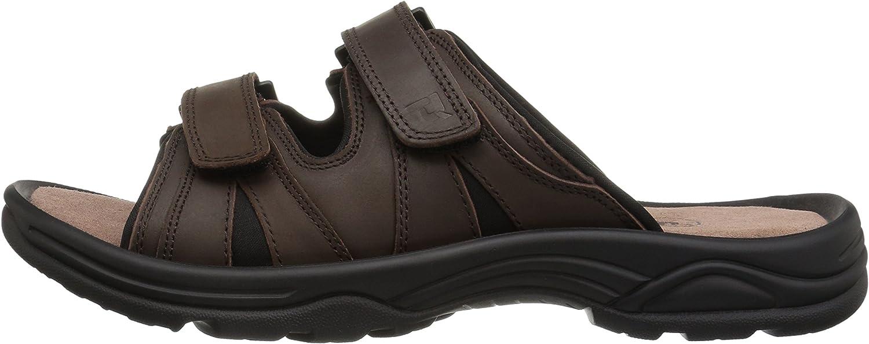 Prop/ét Mens Vero Slide Sandal