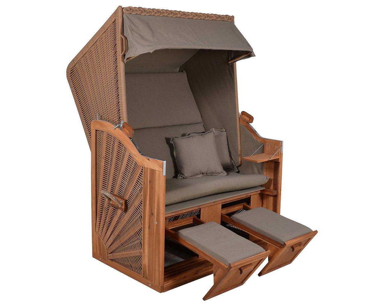 l nse gartenm bel my blog. Black Bedroom Furniture Sets. Home Design Ideas