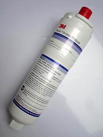 Kühlschrank-Wasserfilter für, Ariston Hotpoint KAN58 Serie American ...