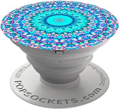 PopSockets 101390 - Soporte telescópico para Smartphones y ...
