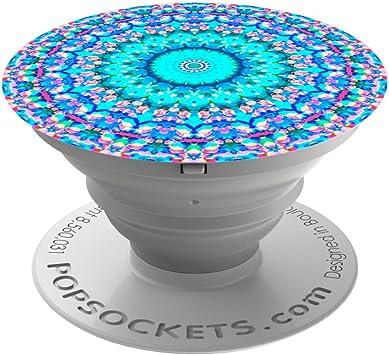 Popsockets Popgrip Ausziehbarer Sockel Und Griff Für Elektronik
