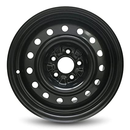 Amazon Nissan Altima 40 Inch 40 Lug Steel Rim40x40 404040 Steel Magnificent Nissan Altima Bolt Pattern