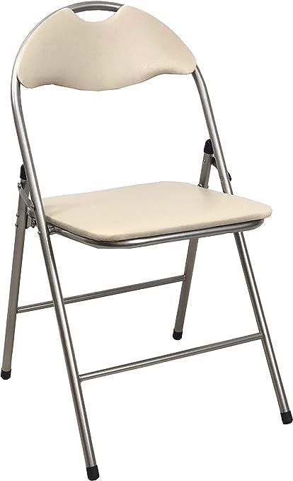 BH Sedie, sgabelli, sedie Pieghevoli Sedia Singola Singola