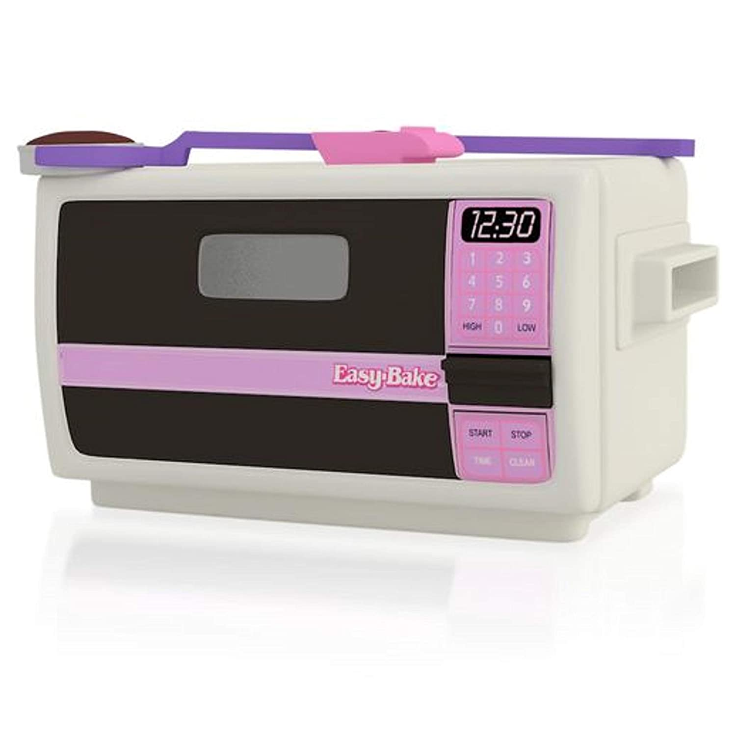 Hallmark 2015 Easy Bake Oven Ornament