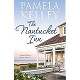 The Nantucket Inn (Beach Plum Cove)