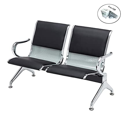 Amazon.com : Office Bank Hall Airport Reception Waiting Room ...