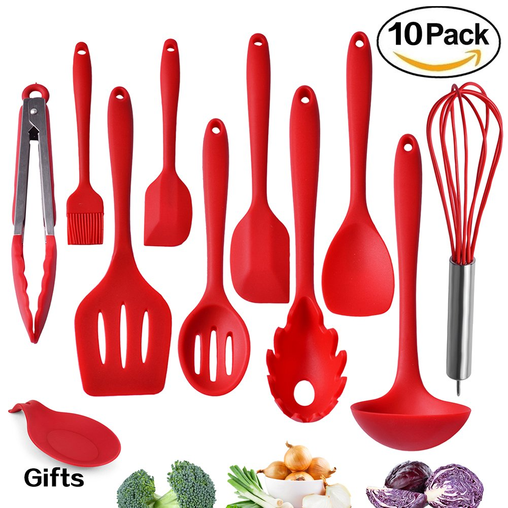 The Kitchen Utensil Used To Pick Up Food