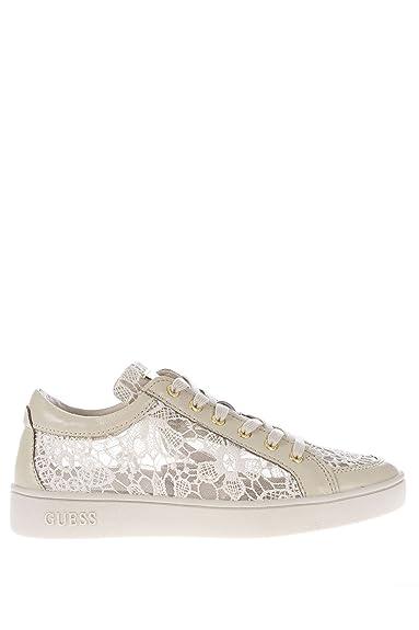 Femmes Chaussures Dame Actif Glisser Sur Guess ncY0k6poR