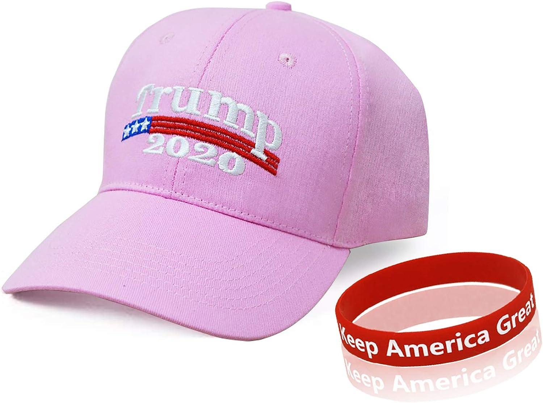 Trump 2020 Hat, Donald Trump Hat Cap, ajustable gorra de béisbol ...