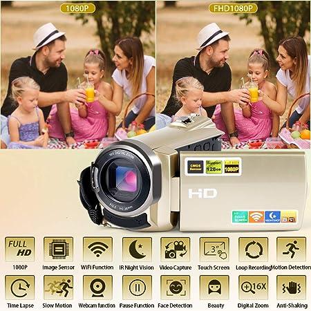 AIsuoda 5052STR product image 11