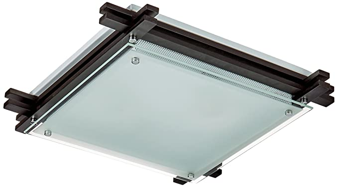 Plafoniere In Vetro Satinato : Plafoniere in vetro satinato archiproducts