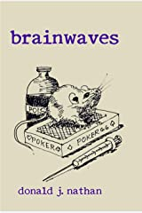 Brainwaves Kindle Edition
