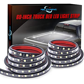 best Mictuning Cargo reviews