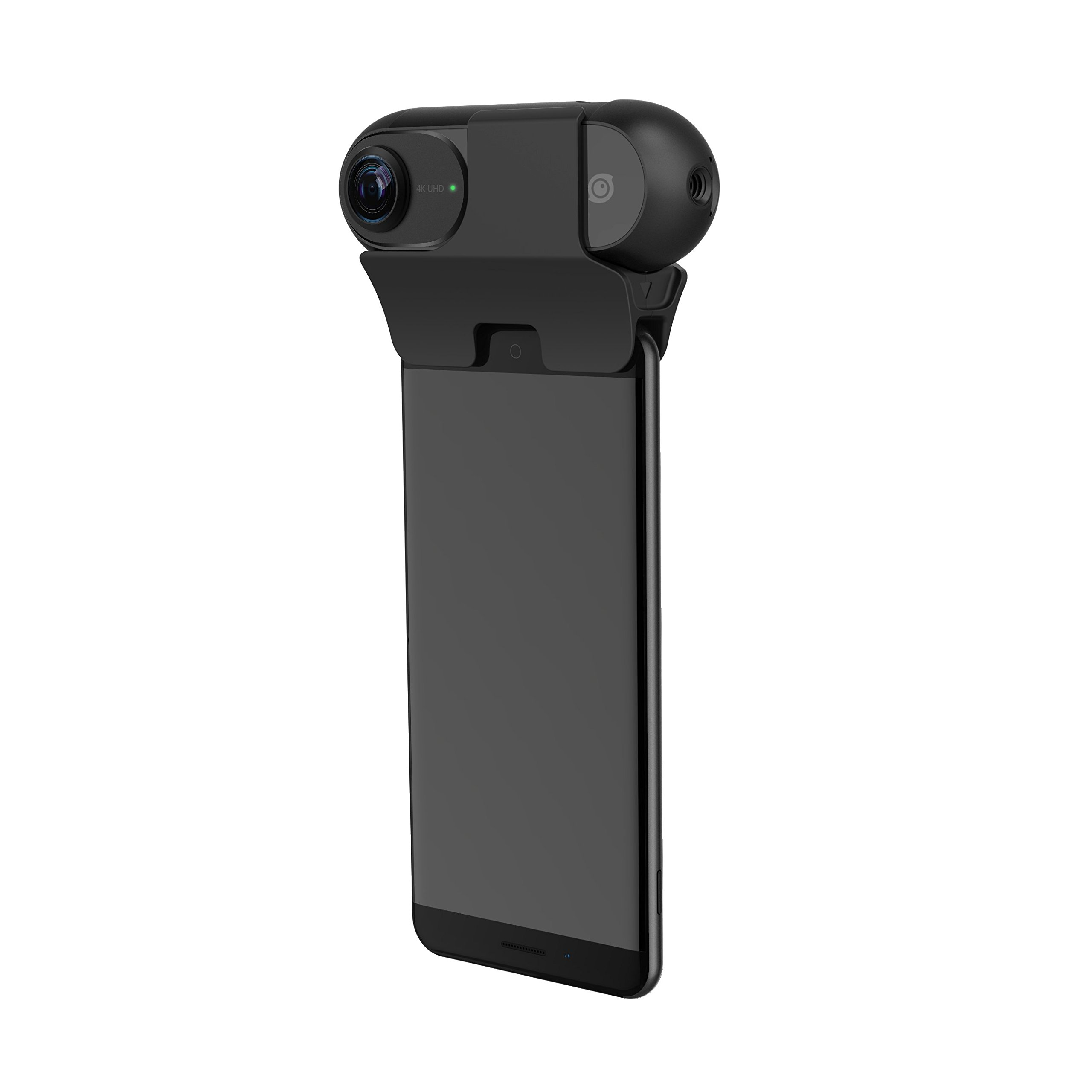 Insta360 Android Adapter (Type C) for Insta360 ONE - 360 Degree 4K VR Action Camera for Smartphone by insta360 (Image #5)