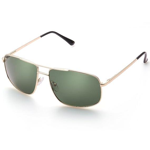 d427b71135 Polarized Sunglasses for Men by LotFancy