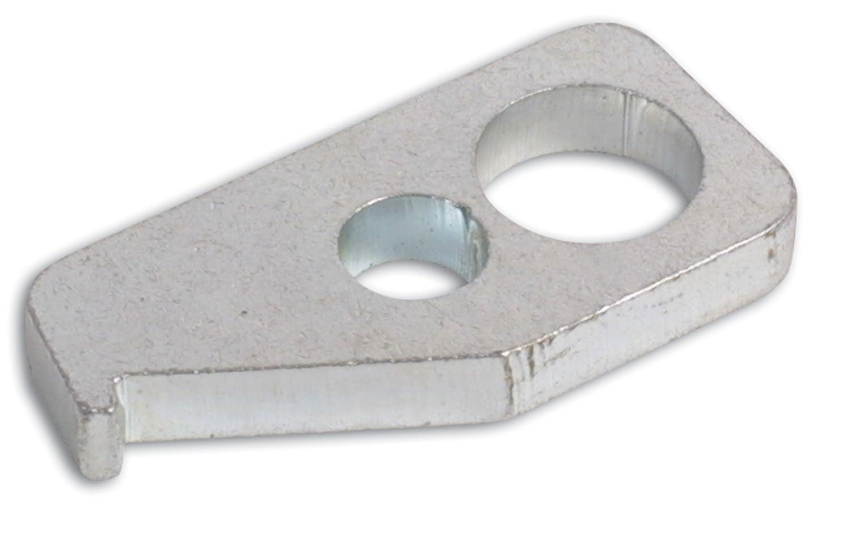 Laser 3776 Outil de verrouillage de volant GM 1.8/2.0 The Tool Connection Ltd.