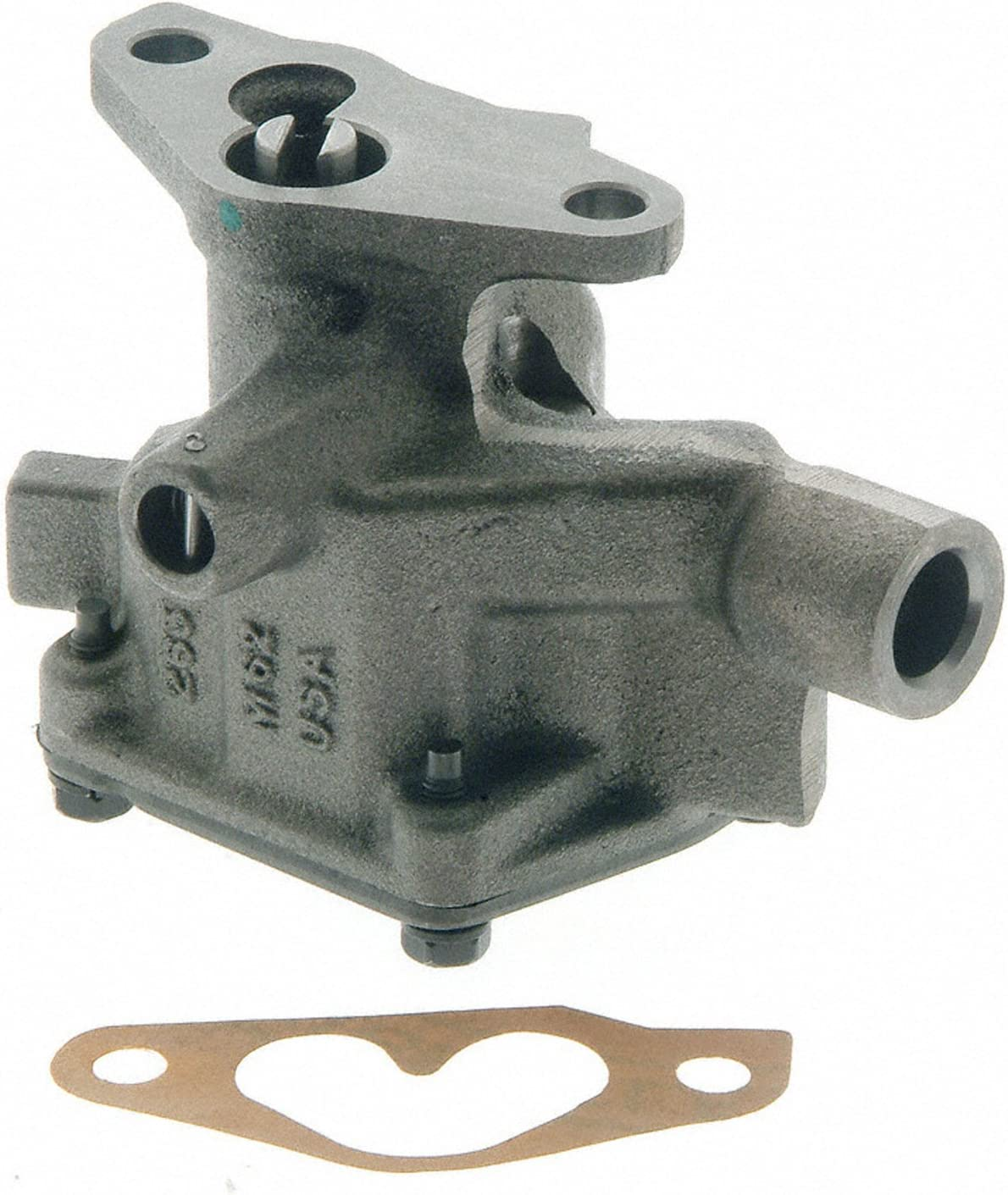Sealed Power 224-43621 Oil Pump