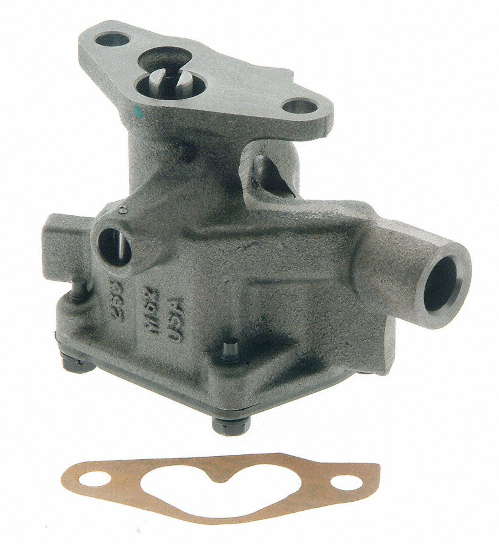 Sealed Power 224-4147 Oil Pump